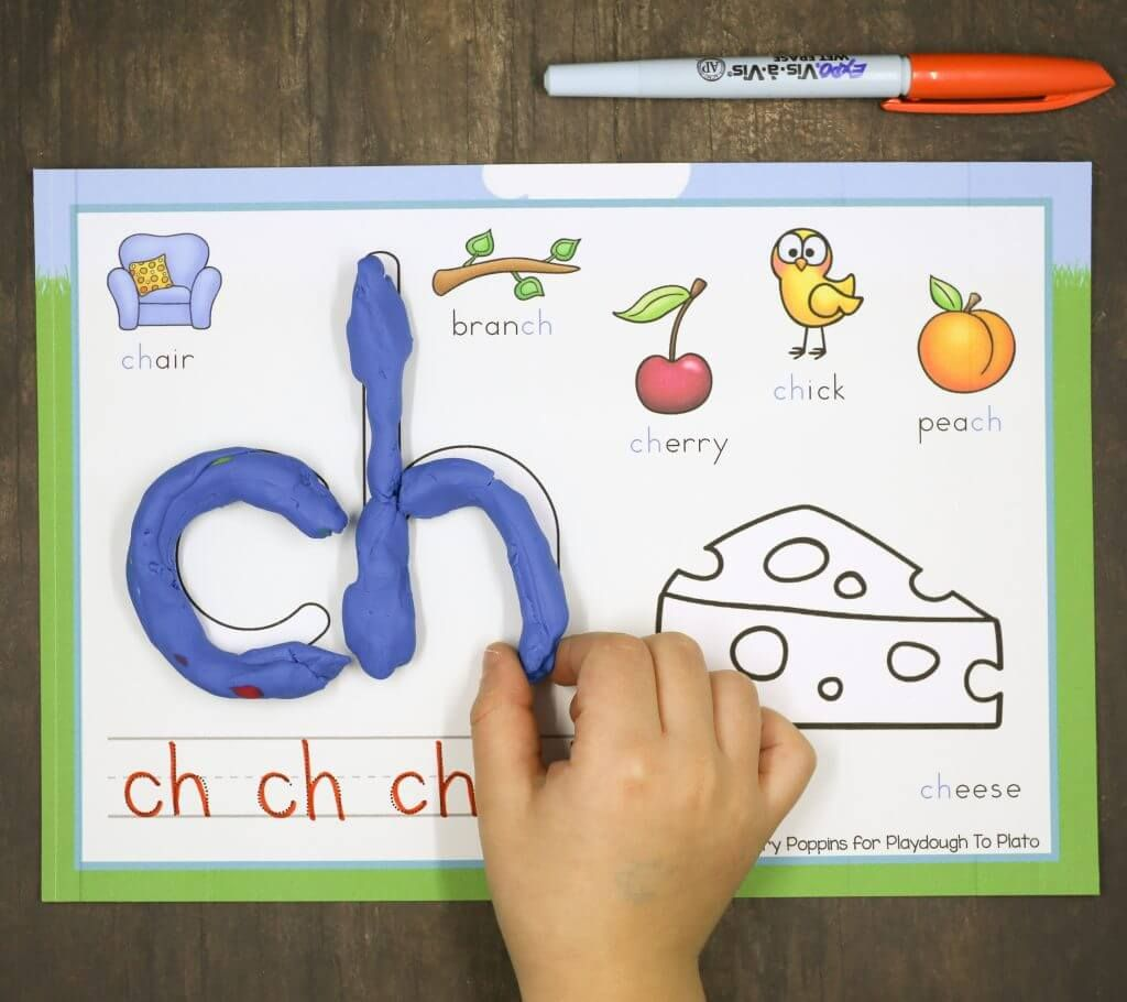 Pin On Heather S Cvc Phonics Blends Vowel Sounds And