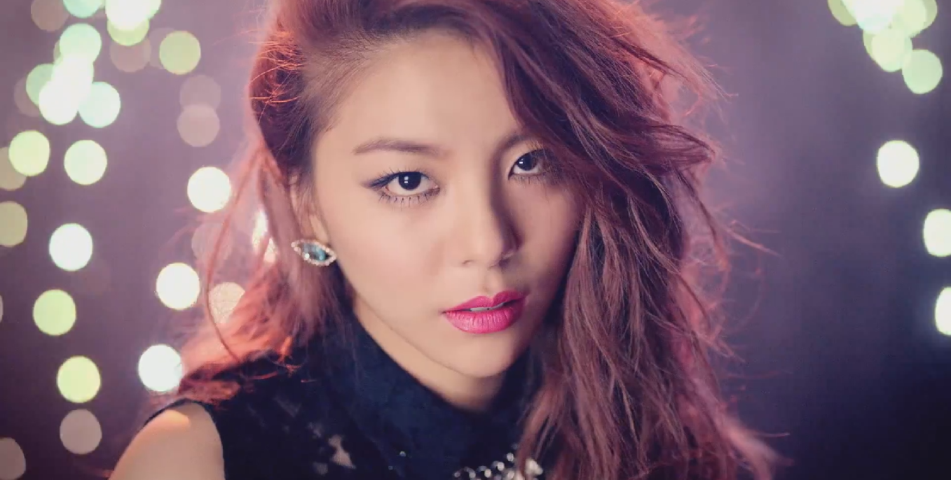 10 Talented K Pop Stars Who Are Not Actually From Korea