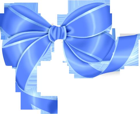 Cutepictures Albom Klip Art Bantiki Banty Ot Fanta Symoments Na Yandeks Fotkah Gift Bows Bow Drawing Bow Clipart