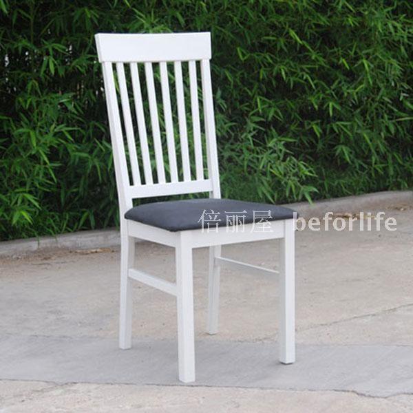 Cheap estilo ikea sillas de madera silla de comedor silla - Sillas madera ikea ...