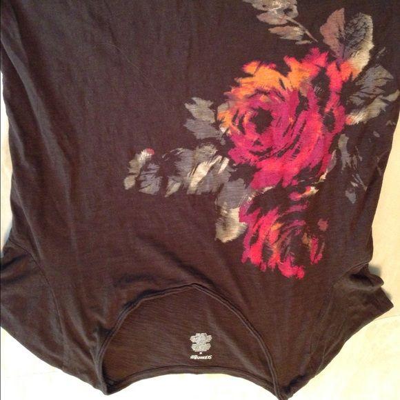 T shirt jc penny's St joins bay t shirt St johns bay Tops Tees - Short Sleeve