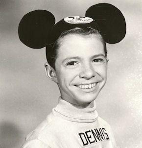 DennisDay1956