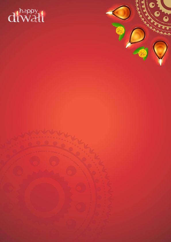 Happy New Year Nutan Varshabhinandan Images 67