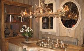 Unglaubliche dekoration im modernen chalet stil um im chalet stil