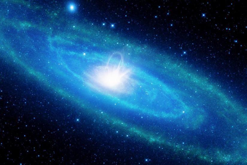 10 Blue Galaxy Wallpaper10 Apple Galaxy Wallpaper Galaxy Wallpaper Blue Galaxy Wallpaper