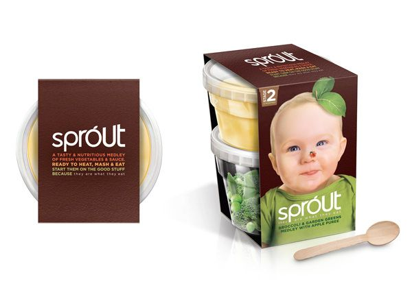 Sprout_02