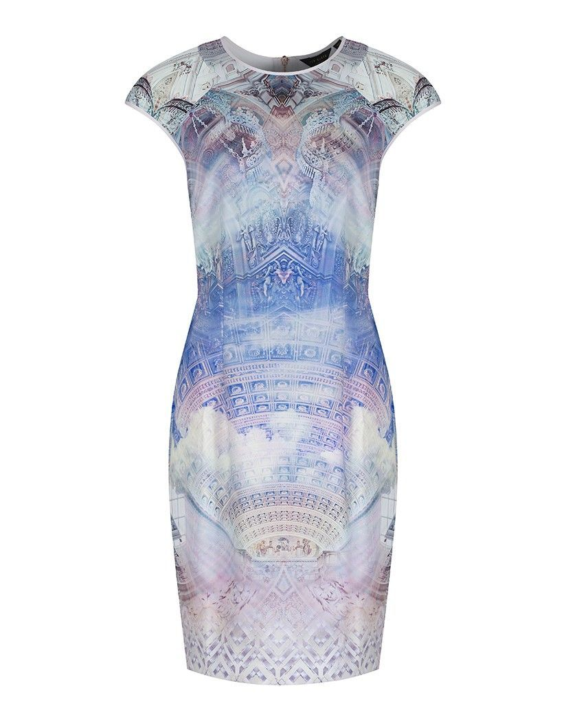 1da849559cf Ted Baker is no ordinary designer label  Ted Baker is a thoroughly British  lifestyle brand of sophisticated clothing collections