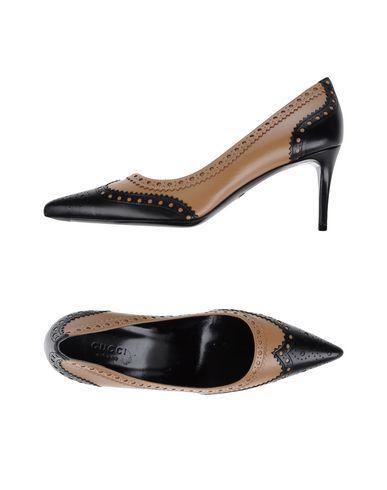 GUCCI . #gucci #shoes #pump
