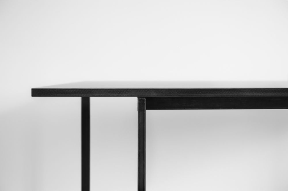 Detail-Naked Table by IFUB* - www.ifub.de