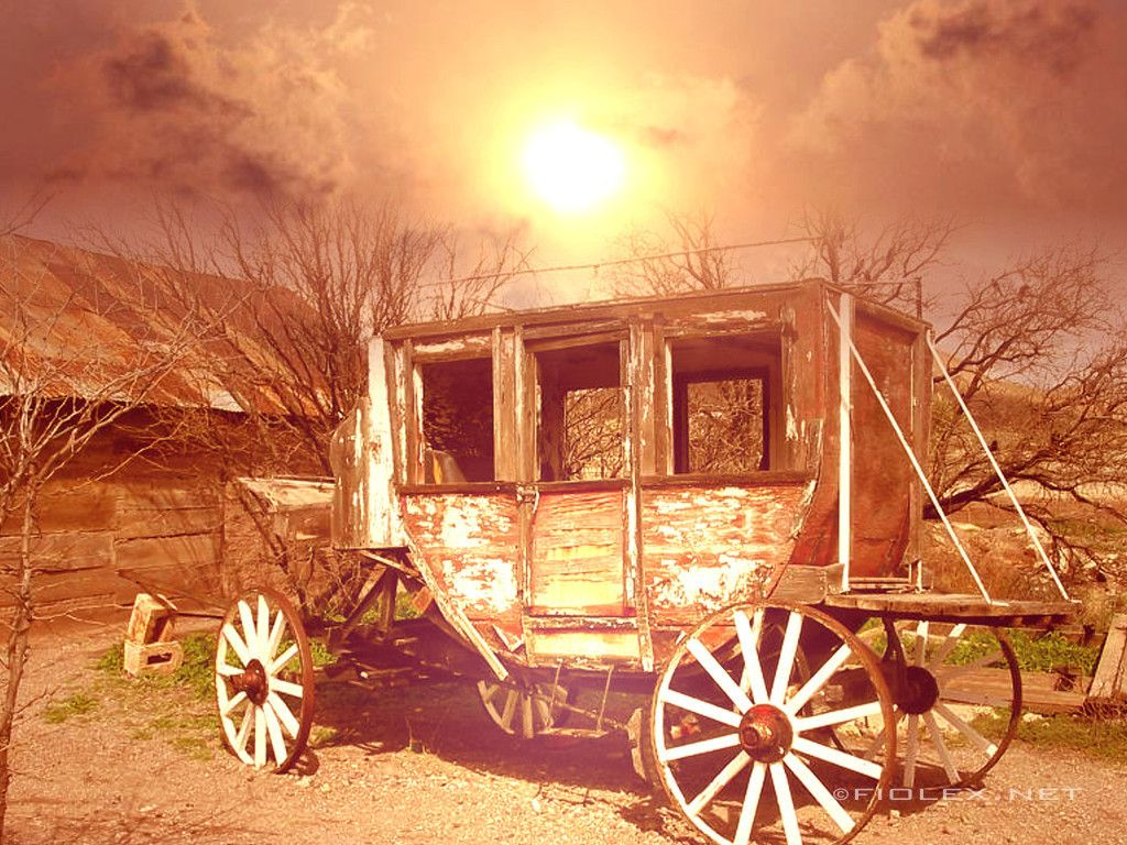 image detail for fiolex free image gallery wild west wells