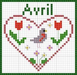 4-Avril-Verobrode-01.jpg 300×293 pixels