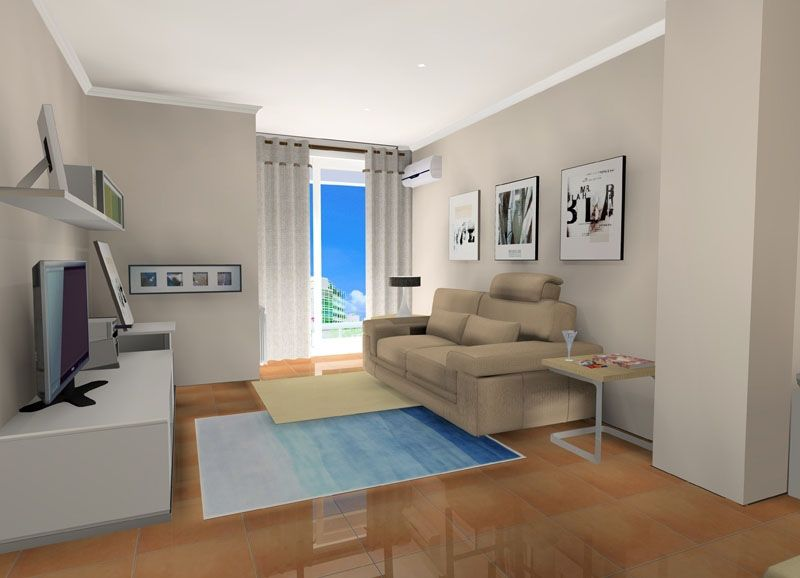 Decoradores de interiores online good dih diseo interior online with decoradores de interiores - Decorador de interiores online ...