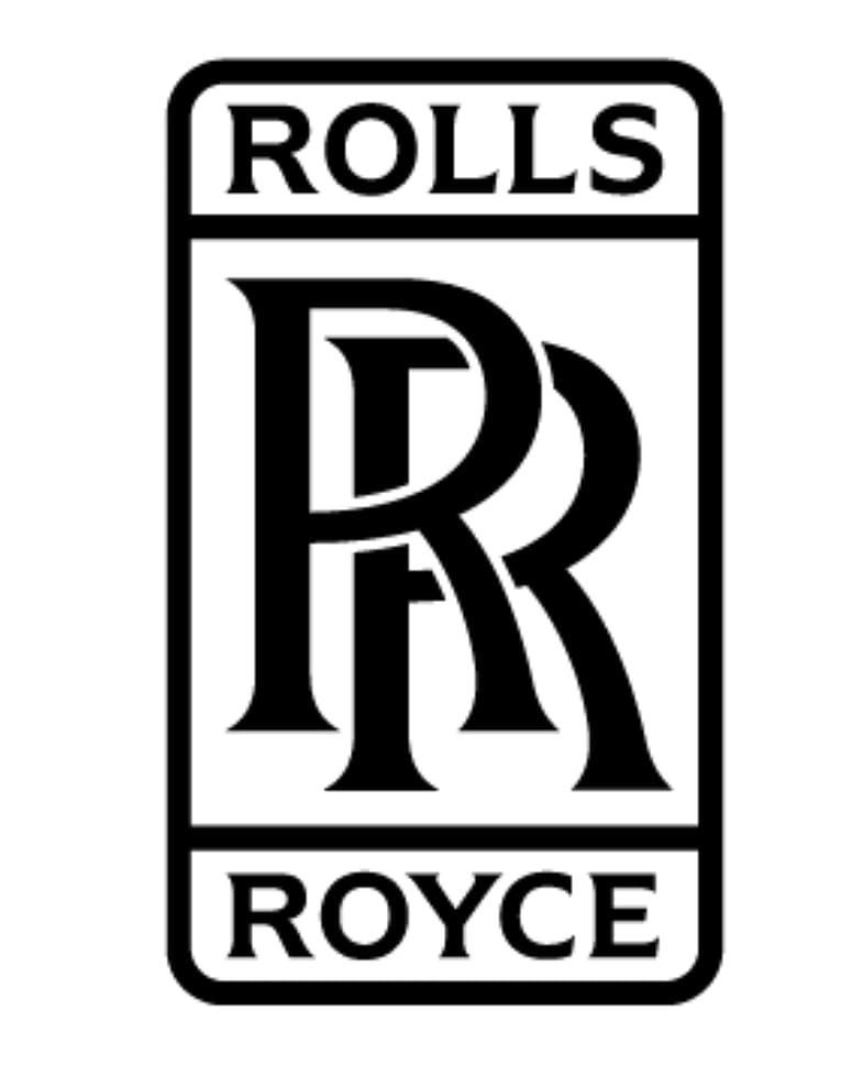 5 Things to Look for when Comparing Car Insurance Quotes (With images) | Rolls royce logo, Rolls ...