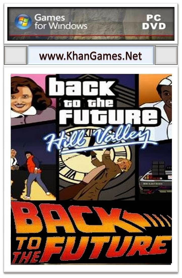 ballz 3d game size 5 mb system requirements operating system