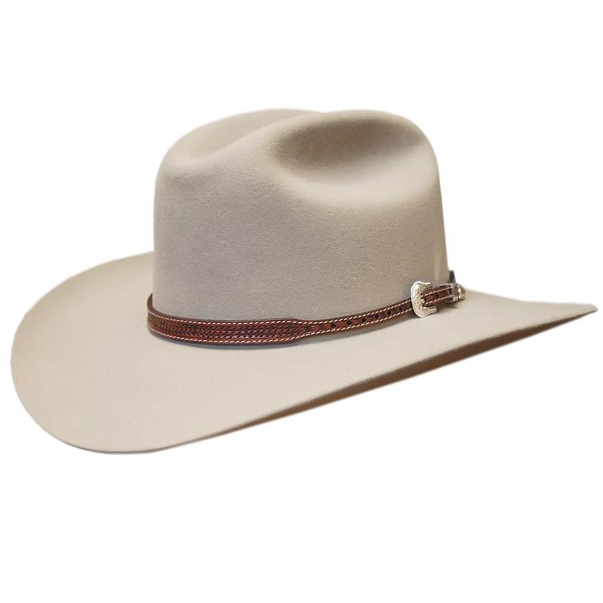 Justified Knudsenhats Felt Cowboy Hats Cowboy Hats Cowboy