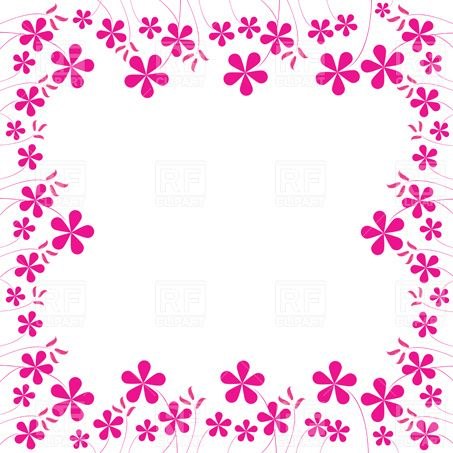 Image for Free Clip Art Borders And Frames Downloads Graphic Borders ...