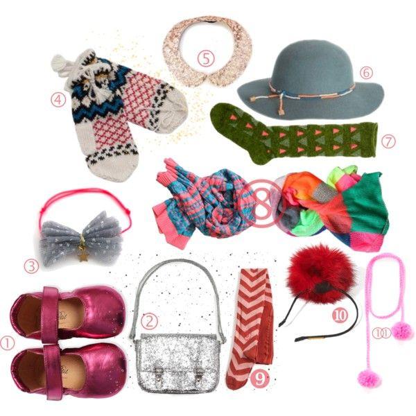 Accessories by paul & paula, blog