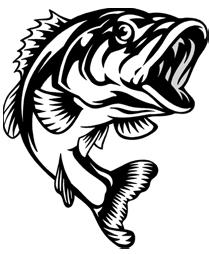 Bass Fish Clipart Free Bass Fish Cliparts Download Free Clip Art Free Clip Art On Free Clip Art Clip Art Fish Clipart