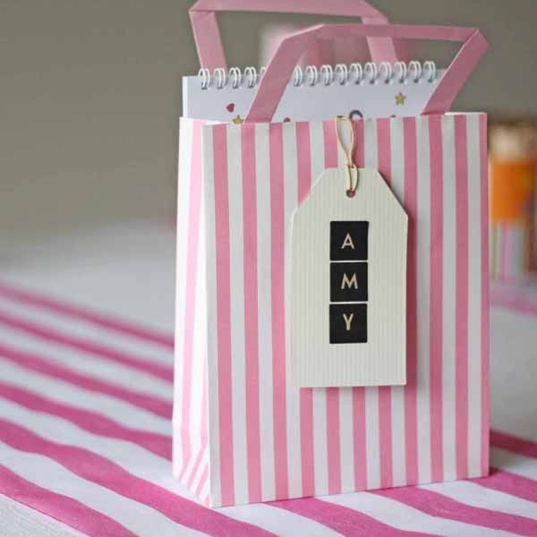 Brand New Wedding Decorations Details To Style Your Children ActivitiesWedding FavoursWedding