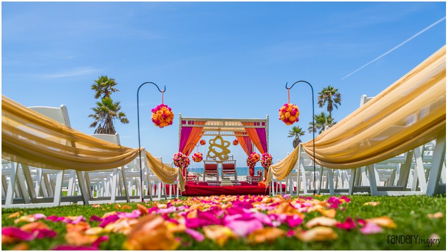 Awesome indian wedding decoration in western countries 8g 890 awesome indian wedding decoration in western countries 8 junglespirit Images