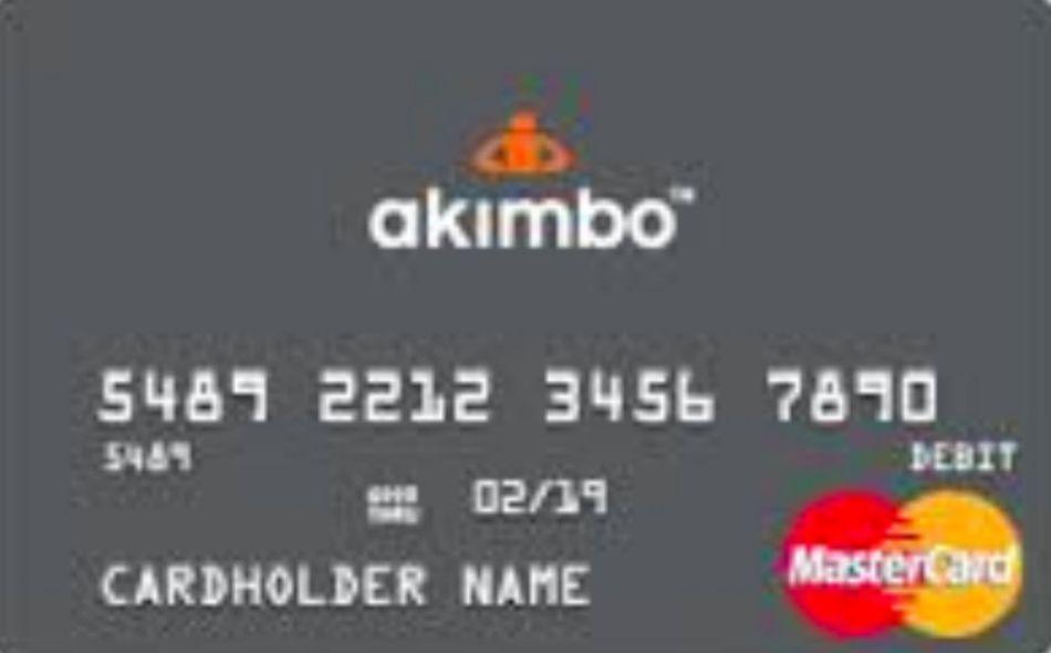 The 7 best debit cards for teens in 2020 prepaid debit