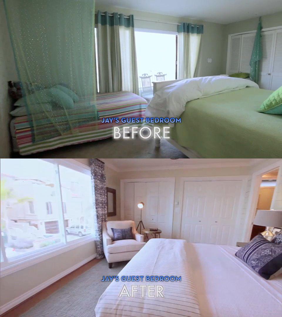 Bedroom Designer Classy Dreambuilders Designer Jay's Redesigned #bedroom#design Decorating Design