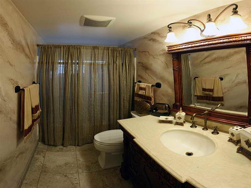 Bathroom Designs On A Budget Decorating Ideas For Bathrooms Budget Plan Your Bathroom Design
