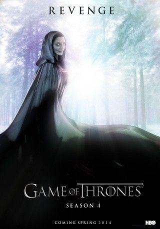 Game of Thrones Season 4 HD 1080 PX | Peliculas y series | Pinterest ...