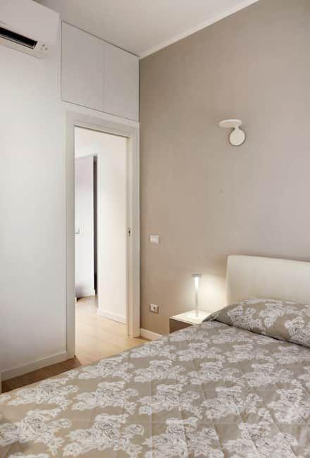 Camera da letto: Idee, immagini e decorazione | Colori ...