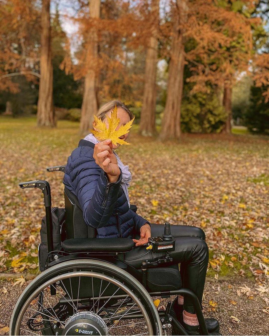 Paralizii / tetraplegie / paraplegie / tetrapareza / epilepsie | Reabilitare nutritionala si fizica