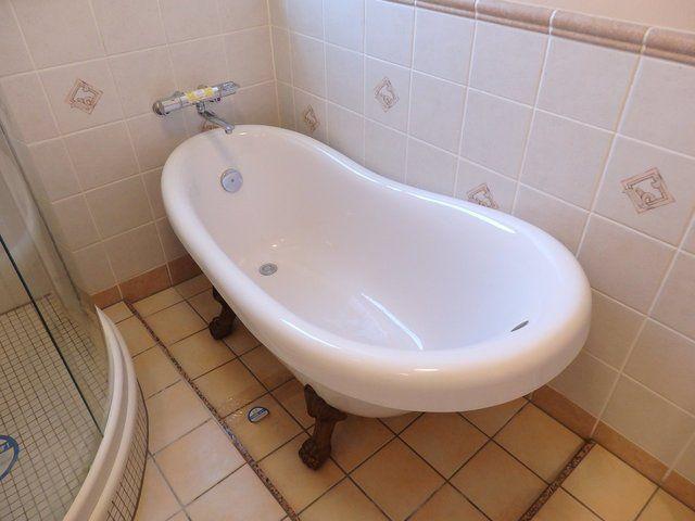 浴室パリジェンヌ 602号室 愛知県名古屋市天白区 名古屋の