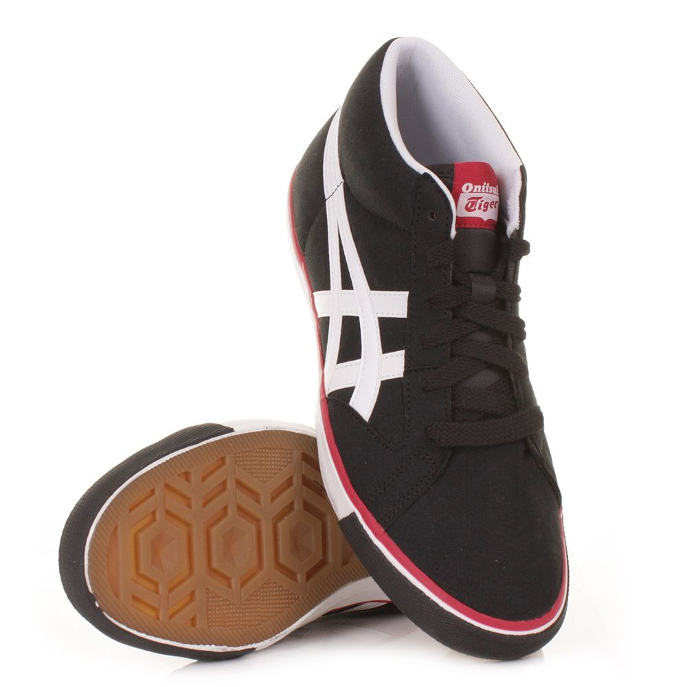 best sneakers 6eb87 9072e  Onitsuka Tiger  Mens  Trainers