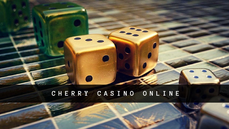 Geld Von Online Casino ZurГјck