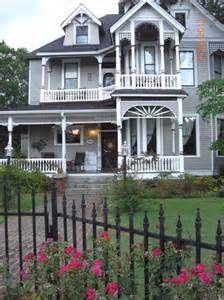 The Chipley Murrah House Bed and Breakfast (Pine Mountain, GA) - B&B ...