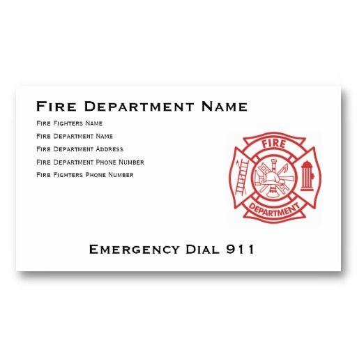 Fire department maltese cross business card maltese cross maltese fire department maltese cross business card maltese cross maltese and business cards colourmoves