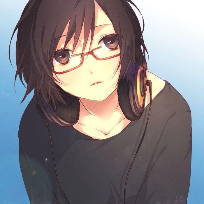 444d1c6ce3aeacfbd3d663a5e2dc0b1c Jpg 700 700 Personagens De Anime Feminino Personagens De Anime Menina Anime