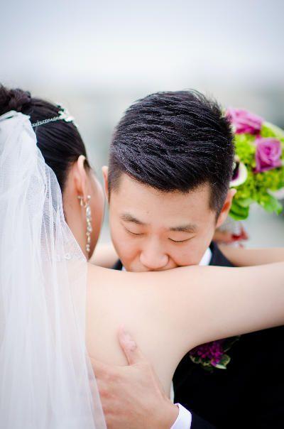 NYC wedding photography, NYC kids photography,  Asian Weddings,, NJ wedding photography | Bells #weddingideas #weddingpictures #groom