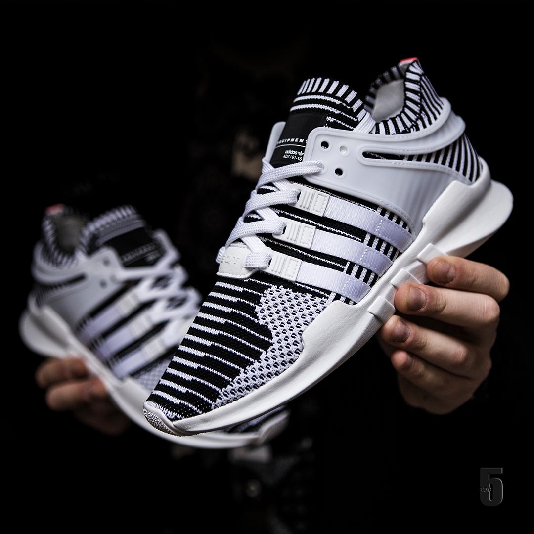 Adidas EQT Support PK Adidas Adidas, Support PK sneakers, sneakers release, streetwear 09c284b - colja.host