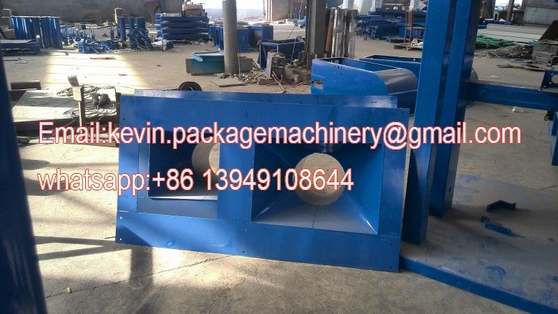 Sugar Packing Machine Sugar Packing Machine Manufacturers Suppliers Of Sugar Sugar Sachet Packing Machines Granule Dining Table Home Decor