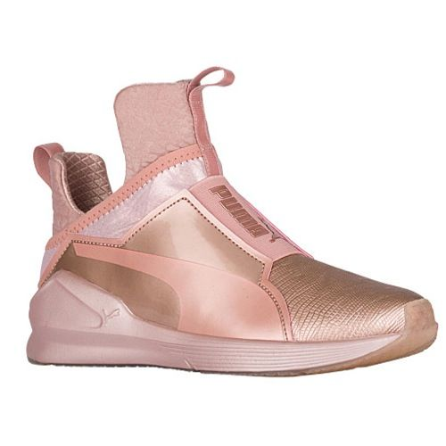 8f44257063c884 PUMA Fierce - Women 39 s at Lady Foot Locker. Find this Pin and more ...