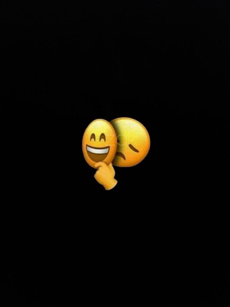 هاي الصورة تمثلني Emoji Wallpaper Iphone Cute Emoji Wallpaper Emoji Wallpaper