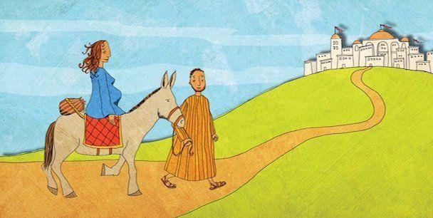 The Jesus Storybook Bible Bible Children S Ministry Happy Birthday Jesus Party
