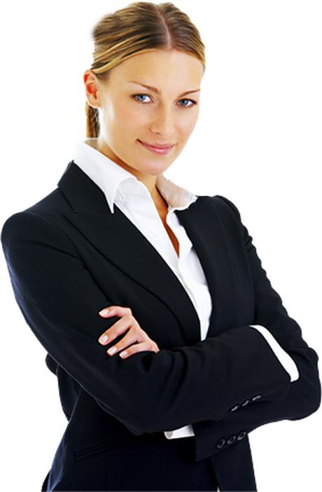 tenue professionnelle femme tailleur pinterest tenue tenue professionnelle et femme. Black Bedroom Furniture Sets. Home Design Ideas