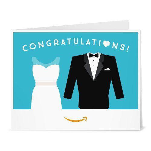 Wedding Tux Dress