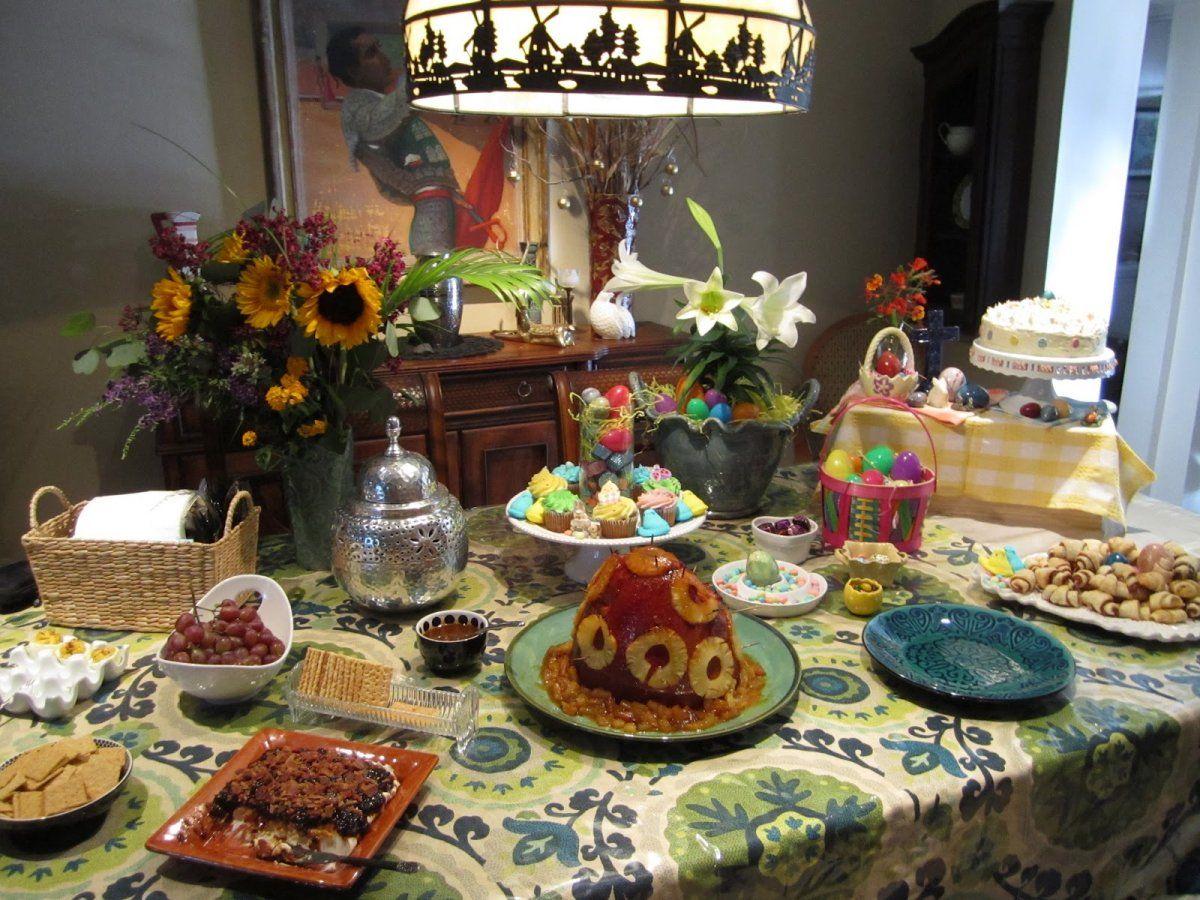 dining room buffet decor pinterest how to decorate a buffet. beautiful ideas. Home Design Ideas