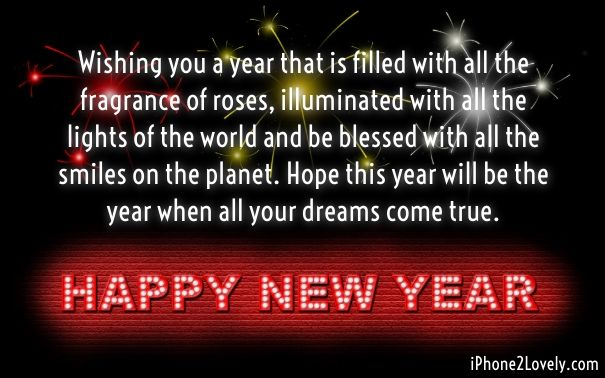Best New Year Quotes Wishes Happy New Year 2019 Wishes Quotes