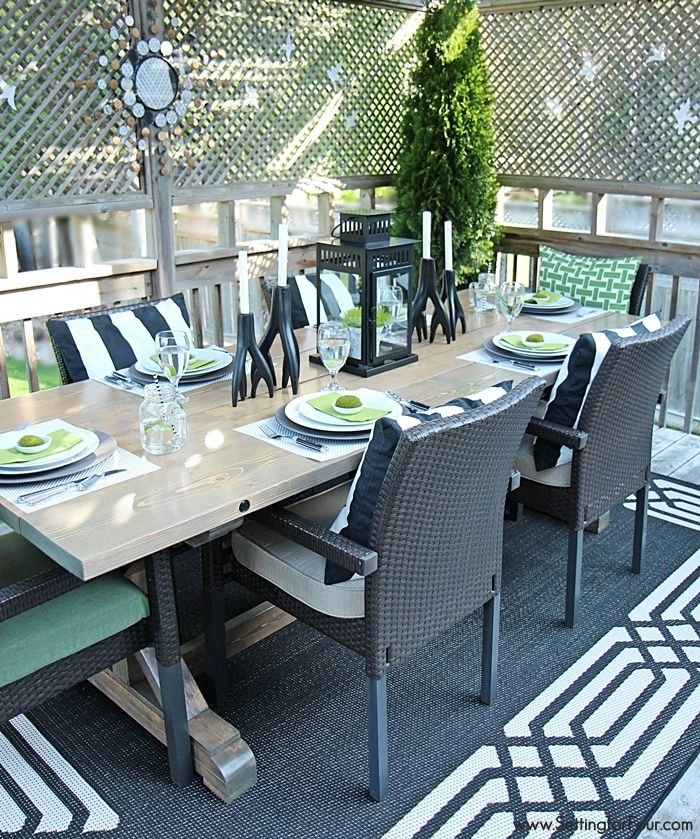 Decorating with Lanterns   Outdoor and Indoor Ideas   Decor     How to decorate with lanterns indoors and outdoors  Lanterns look beautiful  as table centerpieces