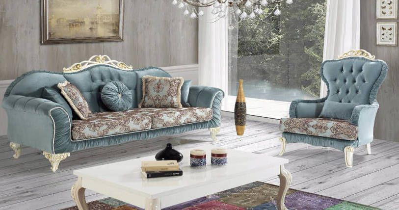 the avant garde sofa set with the magnificent salon team model the house decor began to be festive the nobility in the colors and t home decor decor home