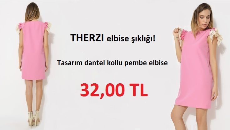 https://therzi.com.tr/dantel-kollu-pembe-elbise-urun1047.html