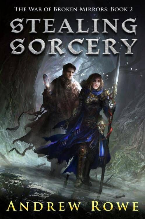 Download ebook stealing sorcery andrew rowe pdf epub mobi download ebook stealing sorcery andrew rowe pdf epub mobi fandeluxe Image collections